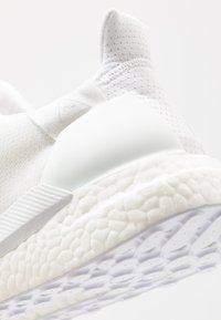 adidas Performance - PHARRELL WILLIAMS SOLARHU PRD - Neutrale løbesko - footwear white - 6