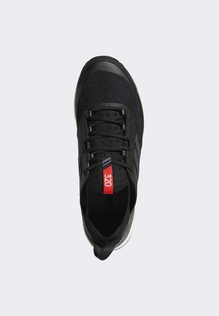 Performance ShoesChaussures Adidas Black Agravic À Terrex Xt De Foot Lamelles m80vNnwO