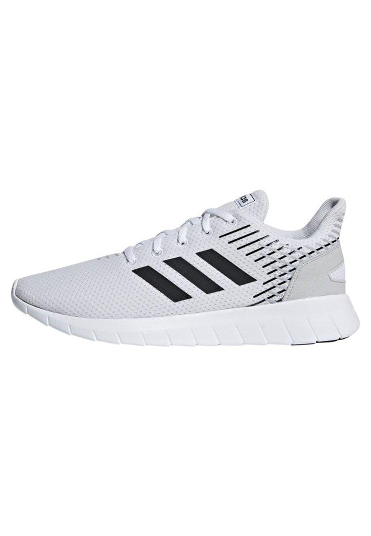 adidas Performance ASWEERUN SHOES - Scarpe running neutre - white