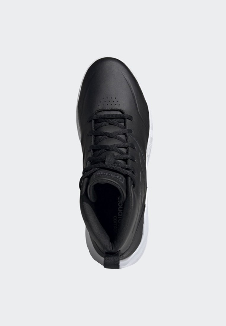 Basket De ShoesChaussures Black The Performance Own Game Adidas trxshQBoCd