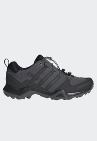 adidas Performance - TERREX SWIFT R2 SHOES - Trainers - grey - 6