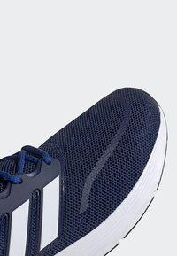 adidas Performance - ENERGYFALCON SHOES - Scarpe running neutre - blue - 7