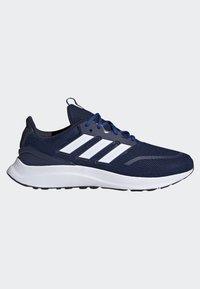 adidas Performance - ENERGYFALCON SHOES - Scarpe running neutre - blue - 6