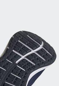 adidas Performance - ENERGYFALCON SHOES - Scarpe running neutre - blue - 9