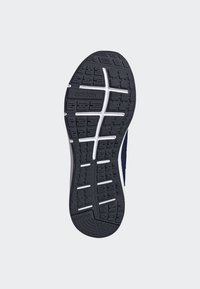 adidas Performance - ENERGYFALCON SHOES - Scarpe running neutre - blue - 5
