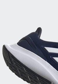 adidas Performance - ENERGYFALCON SHOES - Scarpe running neutre - blue - 8