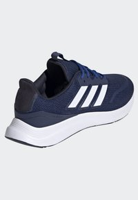 adidas Performance - ENERGYFALCON SHOES - Scarpe running neutre - blue - 4