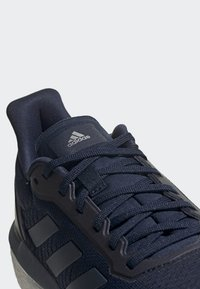 adidas Performance - SOLAR DRIVE 19 SHOES - Neutral running shoes - blue - 7