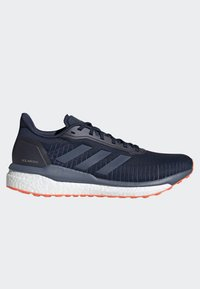 adidas Performance - SOLAR DRIVE 19 SHOES - Neutral running shoes - blue - 8