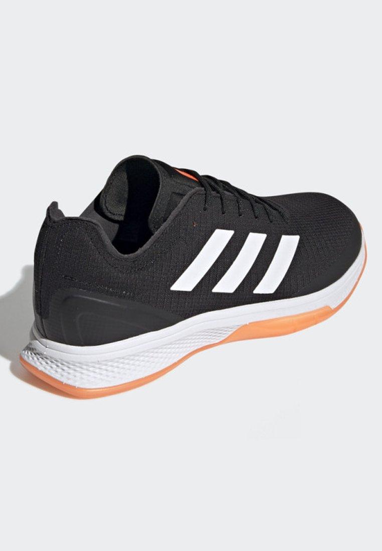De Black Adidas ShoesChaussures Handball Performance Counterblast Bounce rxdeBoWC