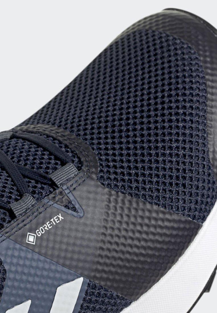 Adidas Performance Terrex Two Gtx Shoes - Chaussures De Running Blue