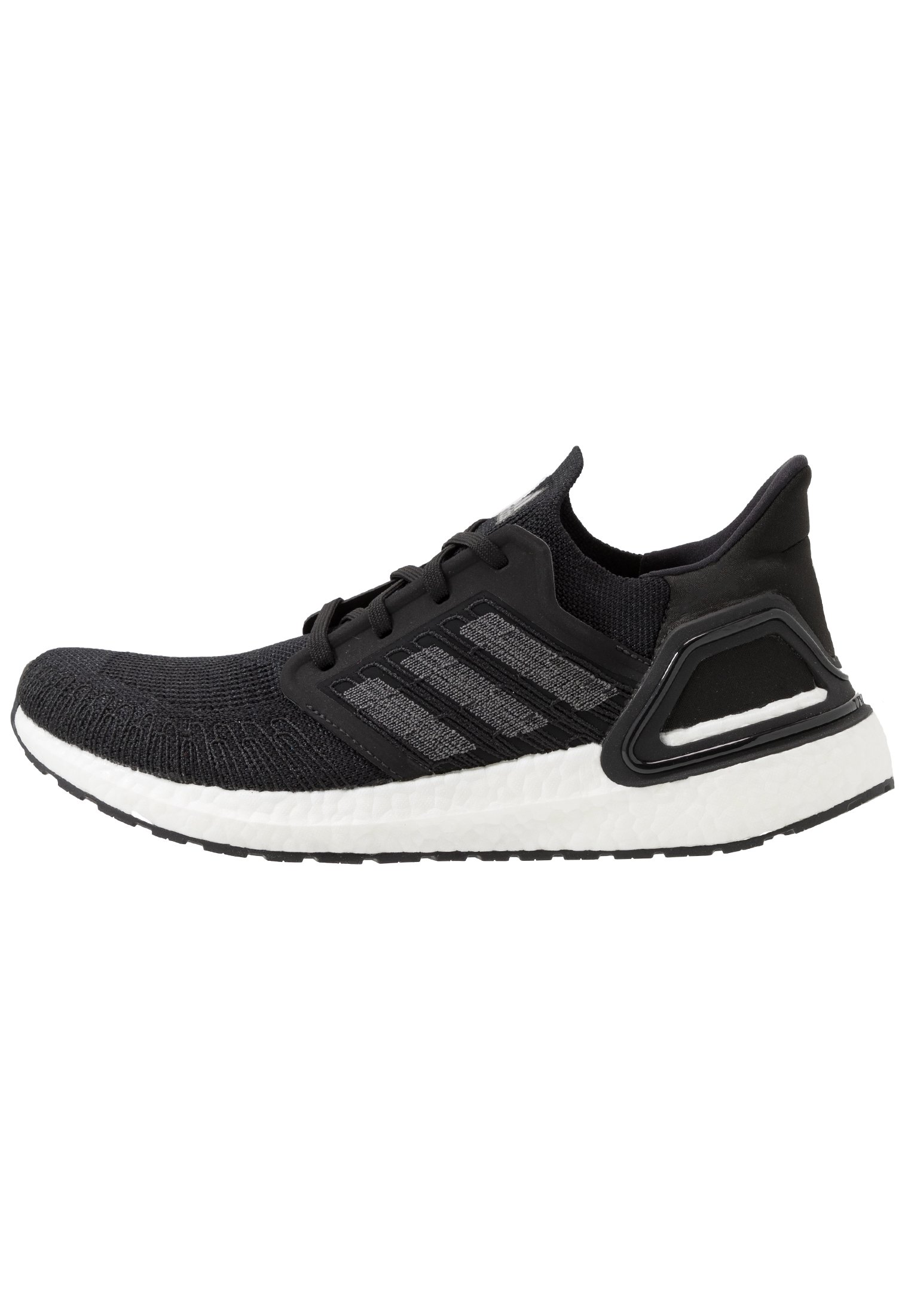 adidas Performance ULTRABOOST 20 PRIMEKNIT RUNNING SHOES