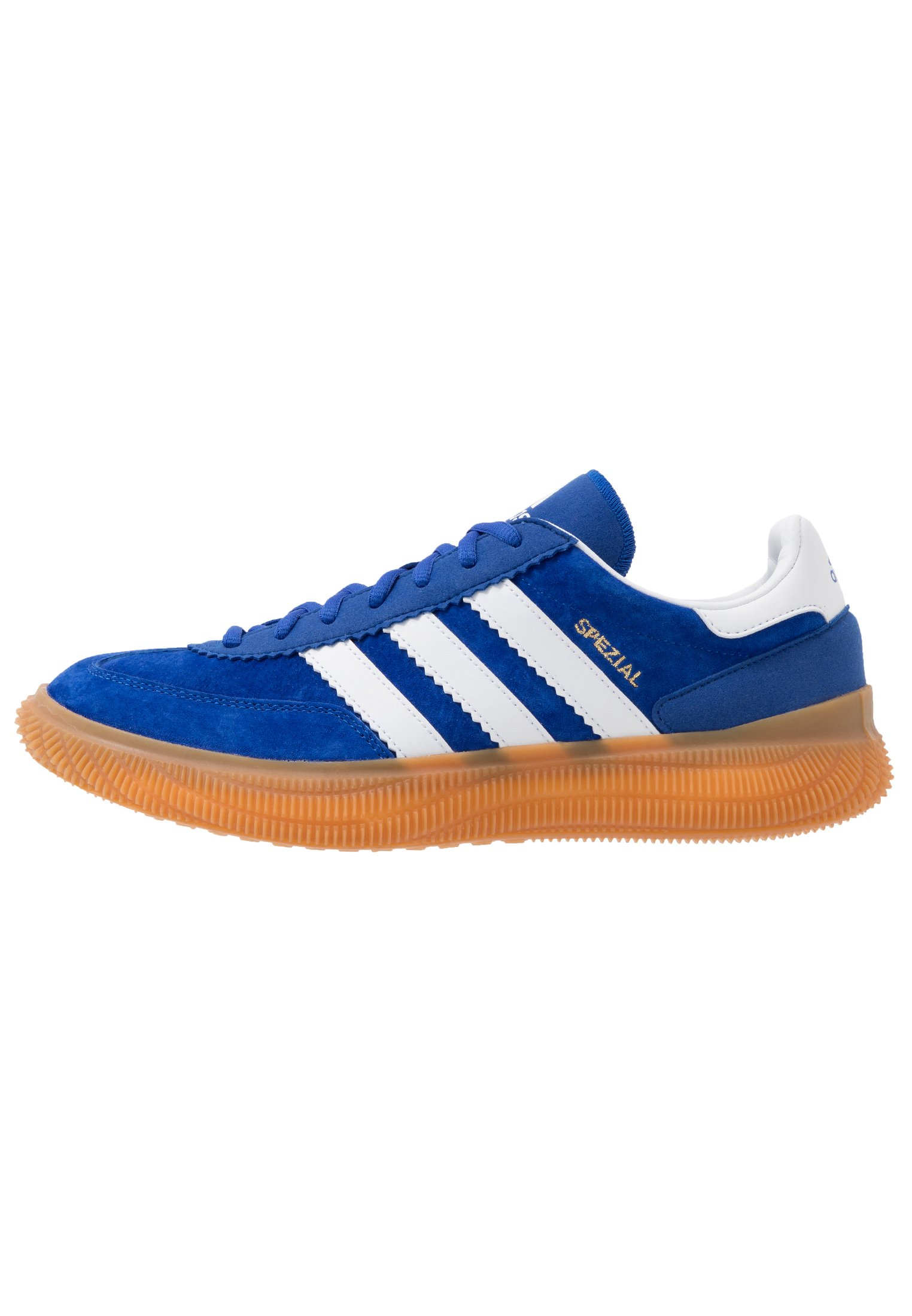 adidas Performance SPEZIAL BOOST Chaussures de handball