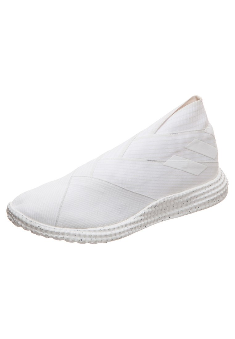 Nemeziz Street HerrenBaskets Adidas Performance Sneaker Basses Trainers White 76IyvgYfbm