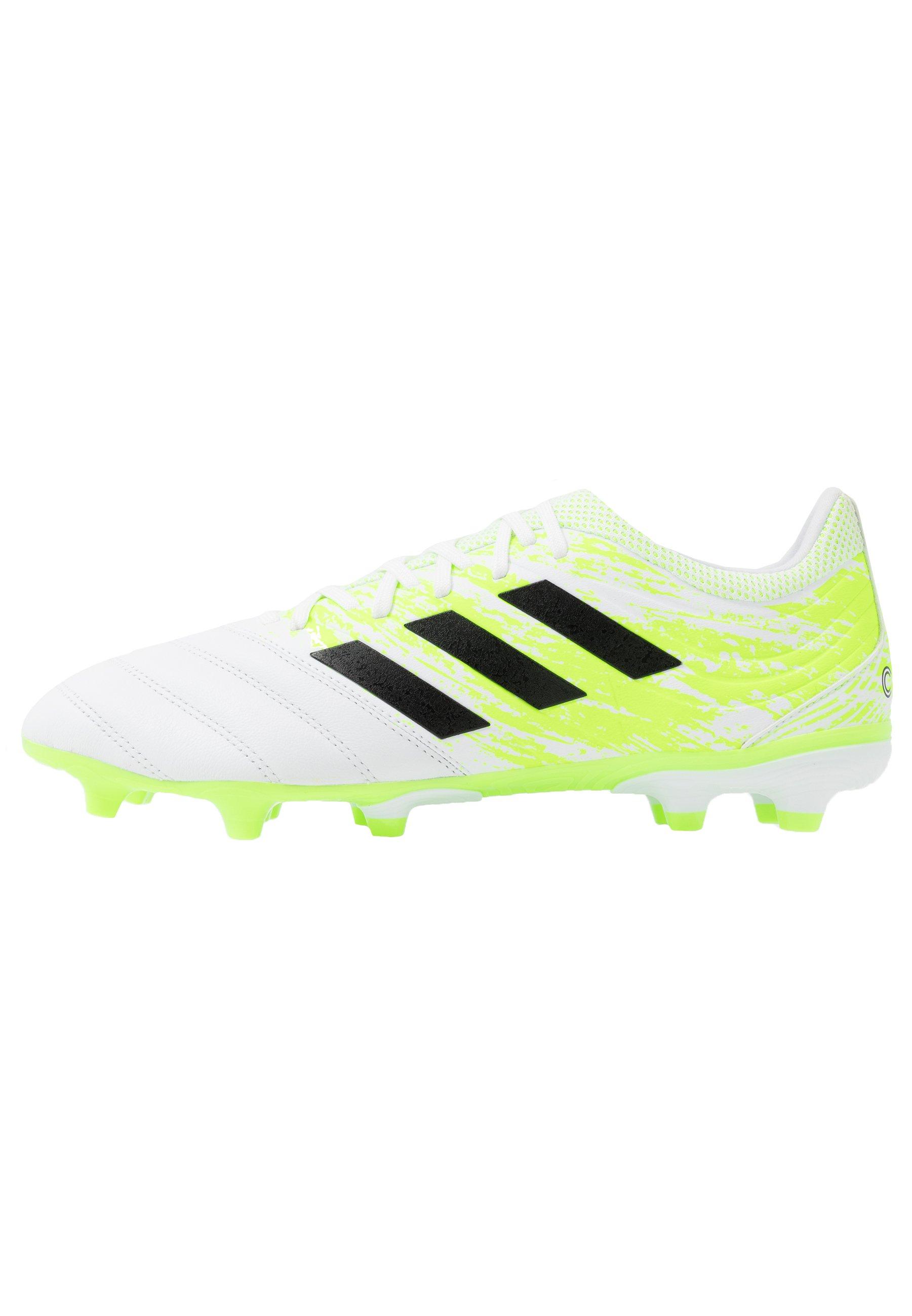 adidas Performance COPA 20.3 FG Chaussures de foot à
