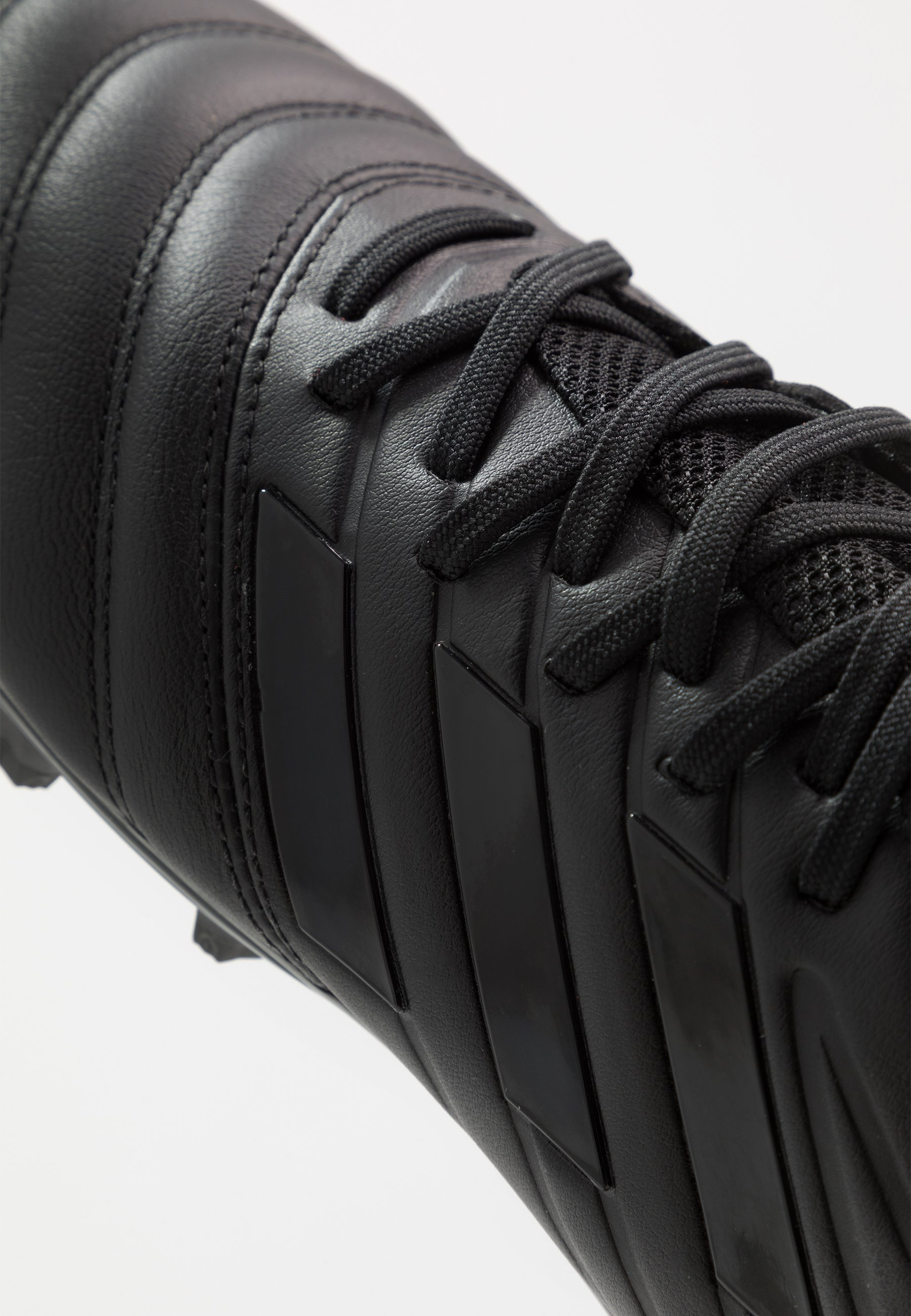 Adidas Performance Copa 20.3 Mg - Fotballsko Core Black/solid Grey