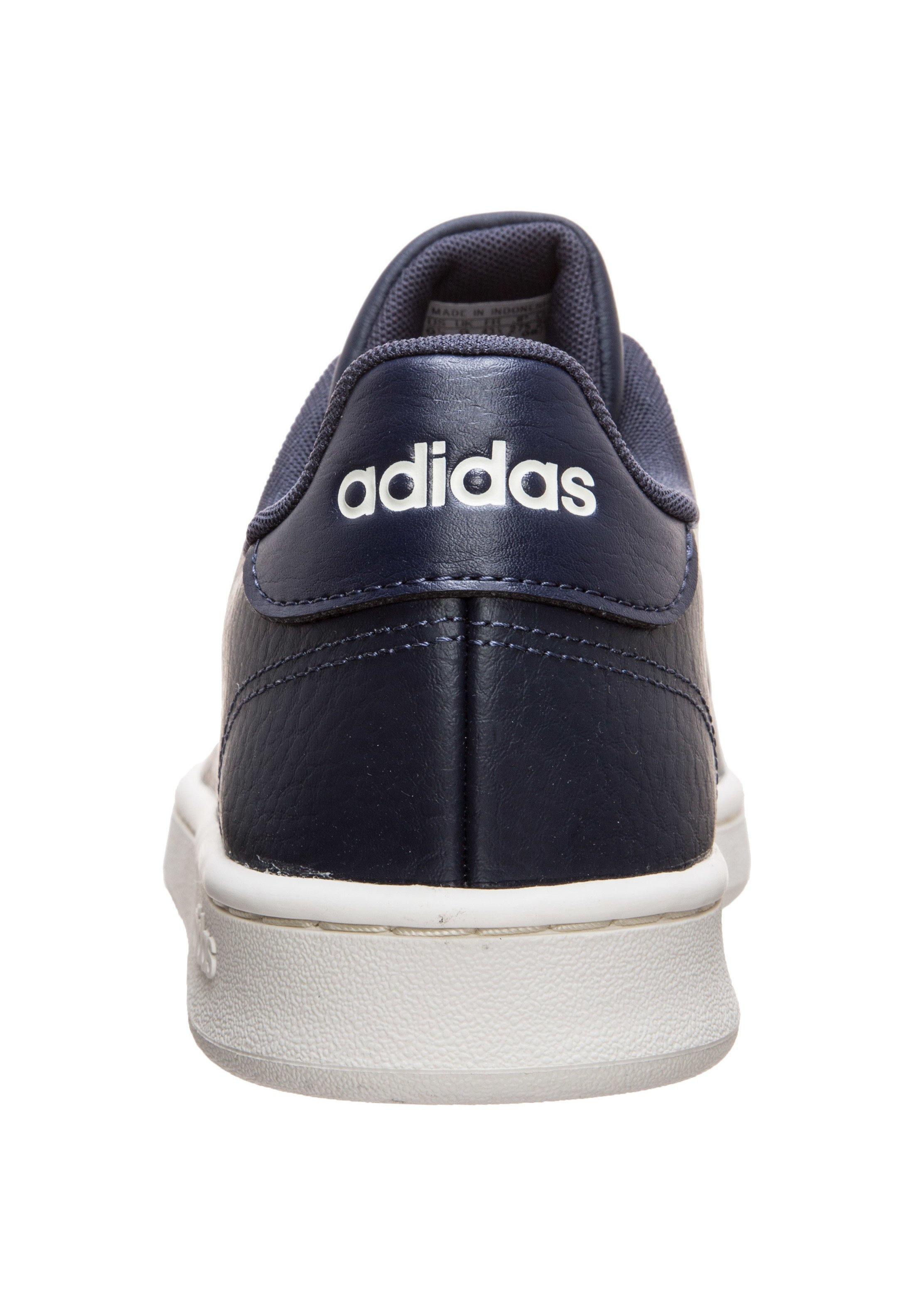adidas Performance Trainers - trace blue/cloud white
