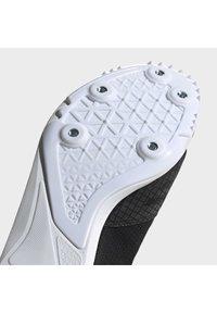 adidas Performance - Kolce - black - 7