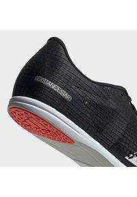 adidas Performance - Kolce - black - 8