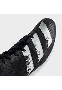 adidas Performance - Kolce - black - 6