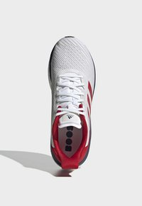 adidas Performance - SOLARDRIVE  SHOES - Zapatillas de running estables - white - 2