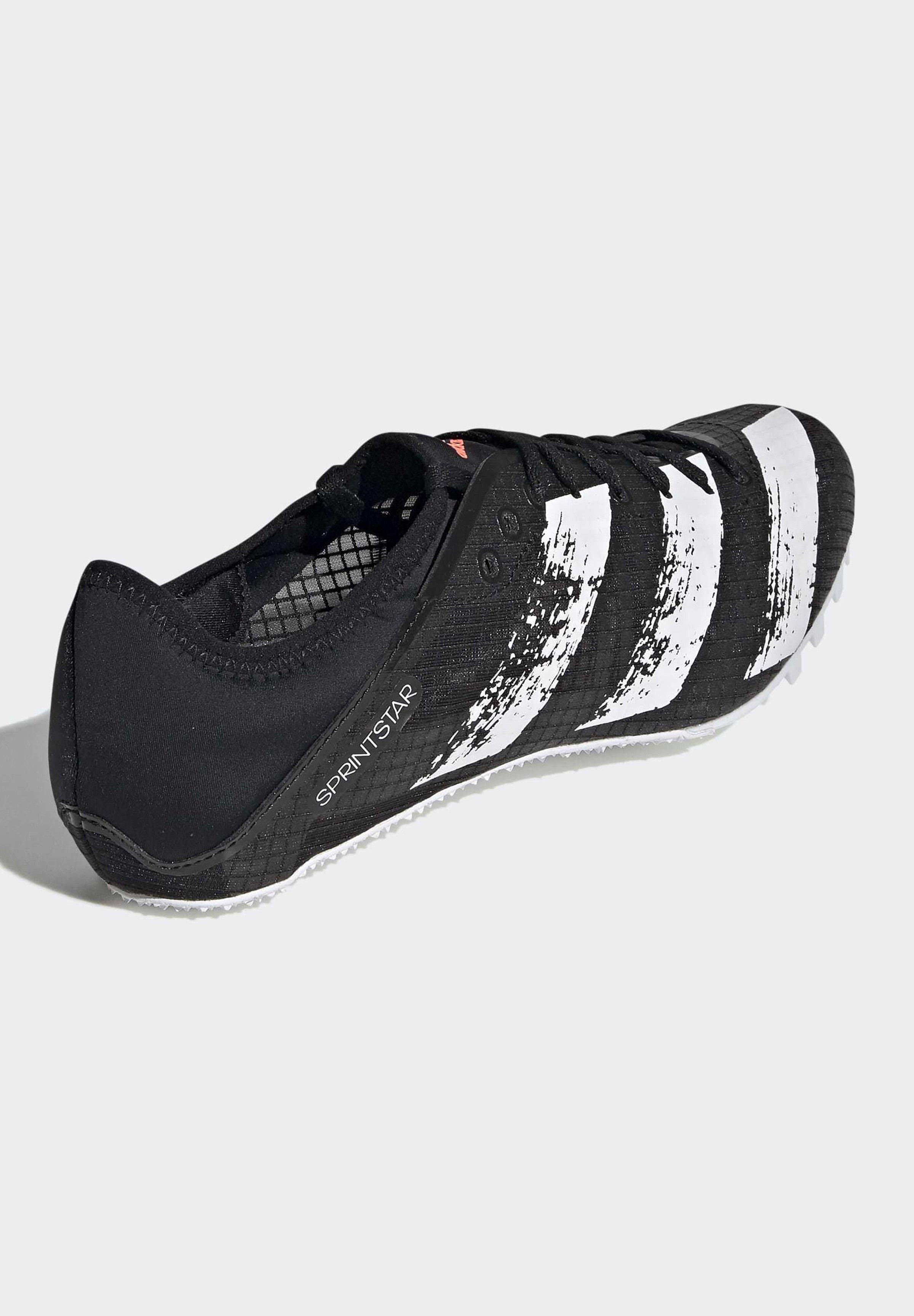 Adidas Performance Hardloopschoenen Neutraal - Black Goedkope Schoenen