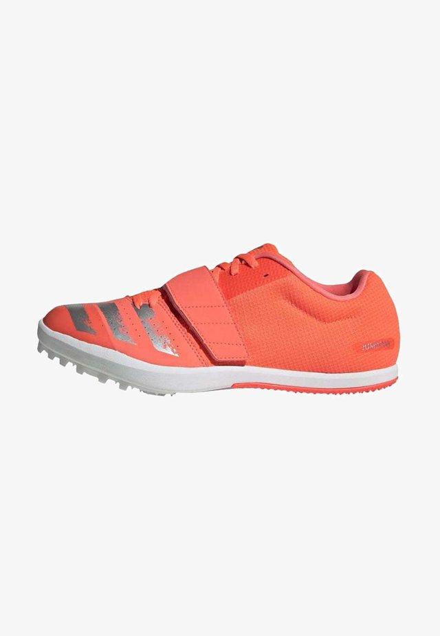 JUMPSTAR SPIKES - Spikes - orange