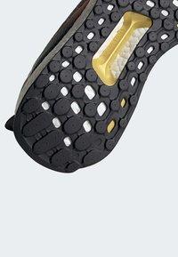 adidas Performance - SOLARBOOST 19 SHOES - Zapatillas de running estables - grey - 9