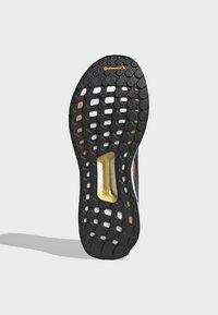 adidas Performance - SOLARBOOST 19 SHOES - Zapatillas de running estables - grey - 6