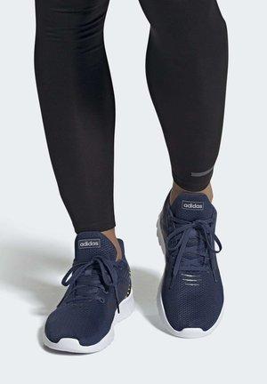 ASWEERUN SHOES - Chaussures de running neutres - blue