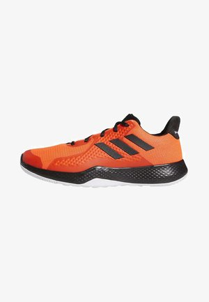 FITBOUNCE TRAINERS - Trainers - orange