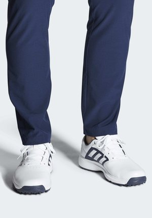 BOUNCE SL GOLF SHOES - Obuwie do golfa - white