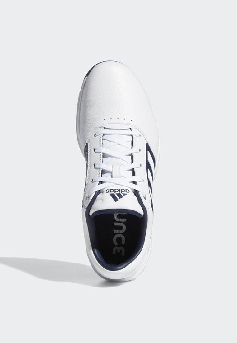 adidas Golf BOUNCE SL GOLF SHOES - Scarpe da golf - white