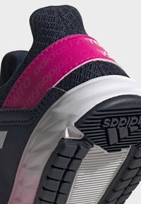 adidas Performance - FORTAFAITO SHOES - Stabiliteit hardloopschoenen - blue - 6
