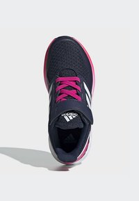 adidas Performance - FORTAFAITO SHOES - Stabiliteit hardloopschoenen - blue - 1
