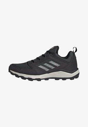 TERREX AGRAVIC TR UB TRAIL RUNNING SHOES - Trail hardloopschoenen - black