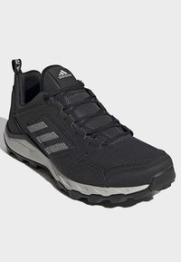 adidas Performance - TERREX AGRAVIC TR UB TRAIL RUNNING SHOES - Trail hardloopschoenen - black - 3