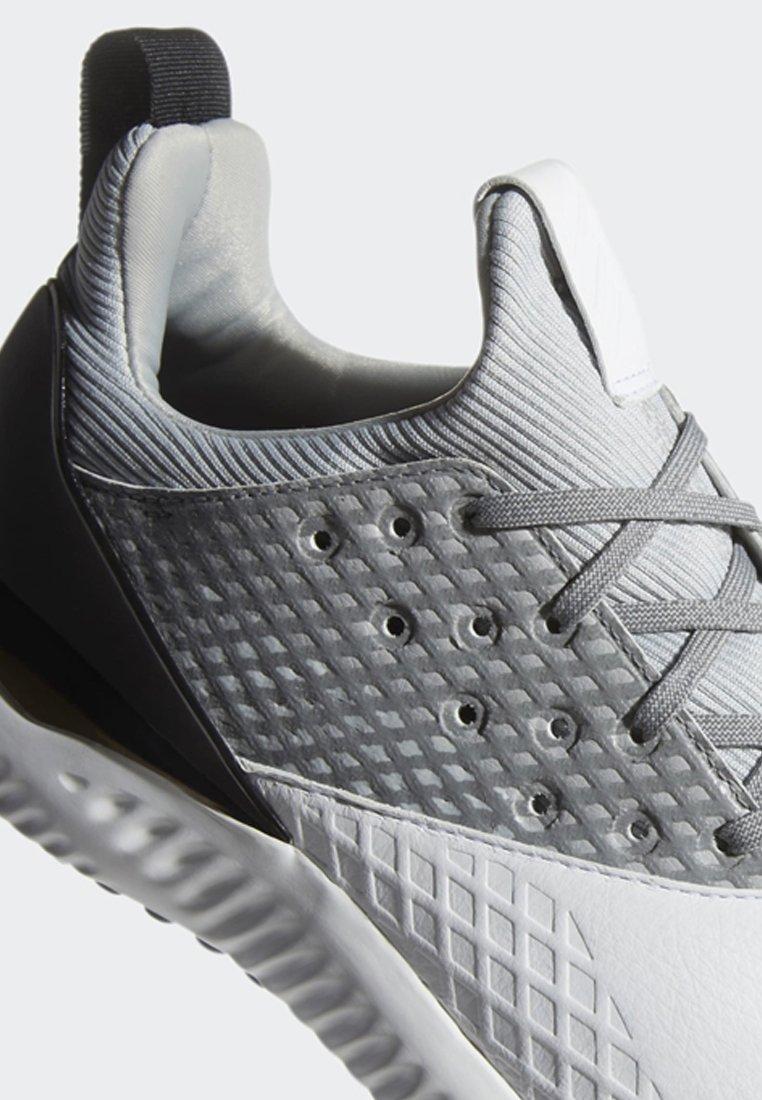 adidas Golf ADICROSS BOUNCE 2.0 SHOES - Golfsko - white