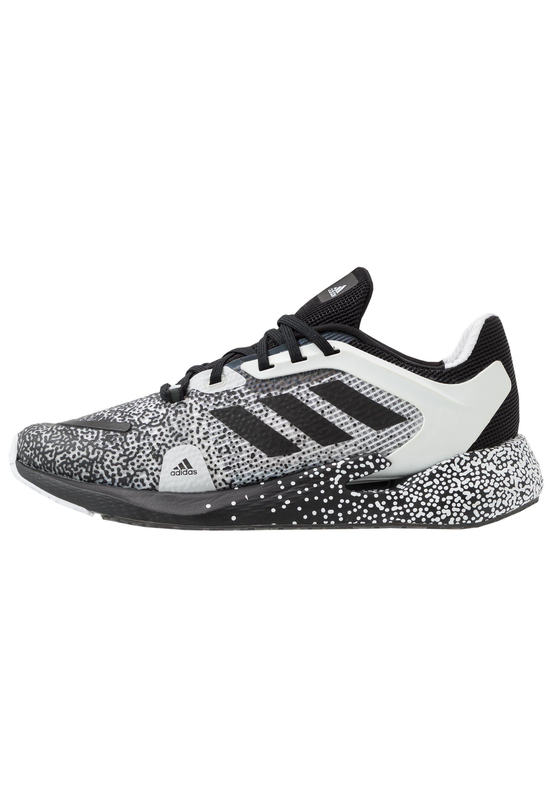 adidas Performance ALPHATORSION Chaussures de running