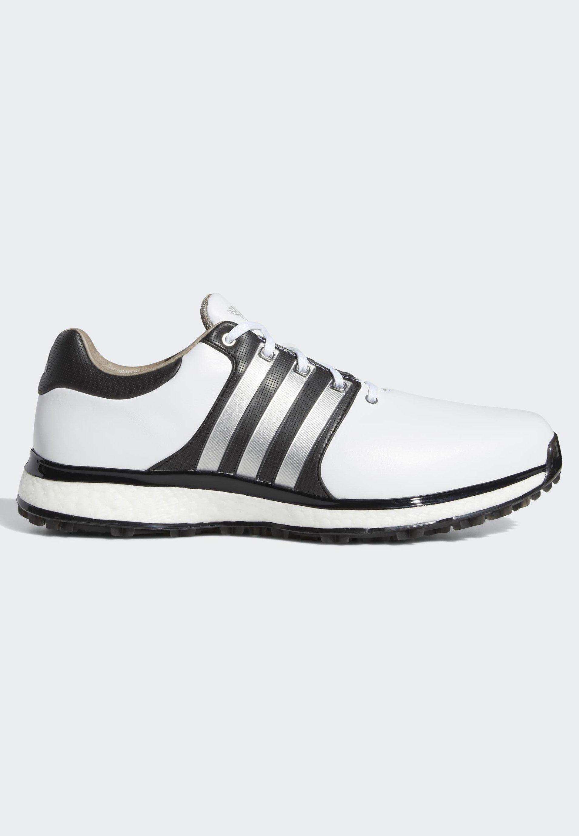adidas Golf TOUR360 XT-SL SHOES - Scarpe da golf - white