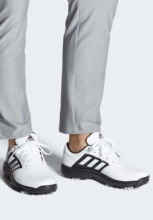 BOUNCE 2.0 GOLF SHOES - Sneaker low - white