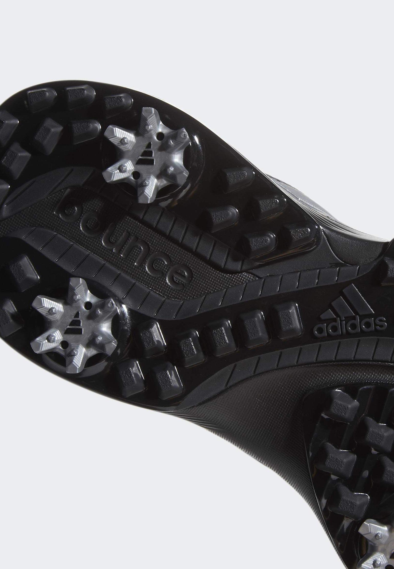 Adidas Golf 360 Bounce 2.0 Shoes - Golfskor Black