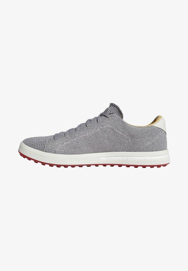 ADIPURE SHOES - Golfsko - grey