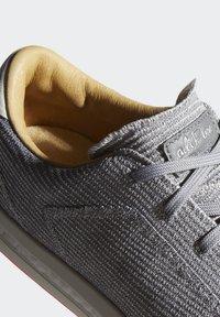 adidas Golf - ADIPURE SHOES - Golfsko - grey - 6