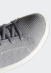 adidas Golf - ADIPURE SHOES - Golfsko - grey - 7