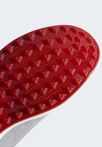 adidas Golf - ADIPURE SHOES - Golfsko - grey - 8