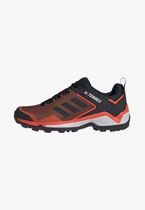 TERREX EASTRAIL HIKING SHOES - Hiking shoes - orange