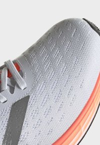 adidas Performance - SL20 SHOES - Stabilty running shoes - grey - 7