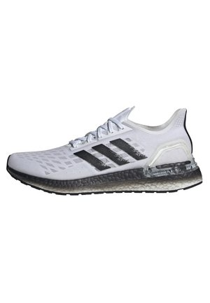 2020-02-27 ULTRABOOST PB SHOES - Løbesko stabilitet - white