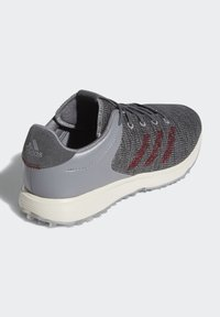 adidas Golf - S2G GOLF SHOES - Golfsko - grey - 4
